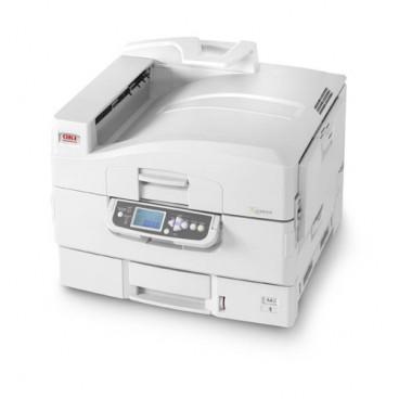 LED A3컬러 프린터 35/35ppm C9650n