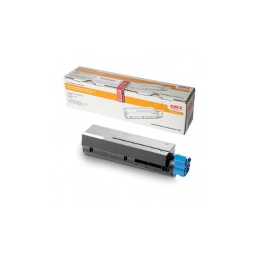 ES4192/ES5112/ES5162블랙토너(BLACK Toner) -11,100매