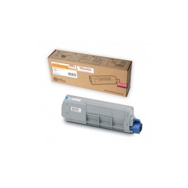 C532DN/MC573 C Toner -6,000매