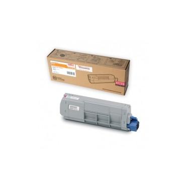 C610N 마젠타토너(MAGENTA Toner) -6,000매