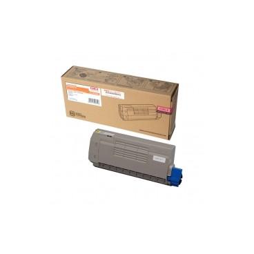 C710/711/711DM 11.5K Y Toner -11,500매
