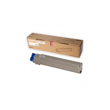 C9600/C9650 15K K Toner - 15,000매