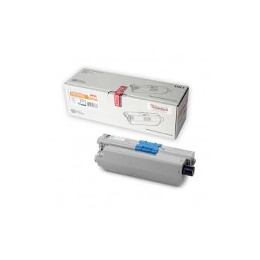C510DN/C530DN/MC561 5K K Toner -5,000매