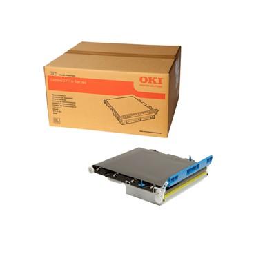 C610/C711n 전사벨트(TRANSFER Belt)  -60,000매