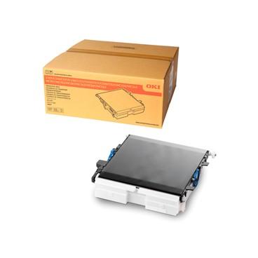 C310/330/332/510/530/MC361/MC561/MC561ES 전사벨트(TRANSFER Belt) -60,000매