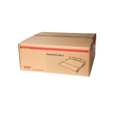 C911/C941 전사벨트(TRANSFER Belt) -150,000매