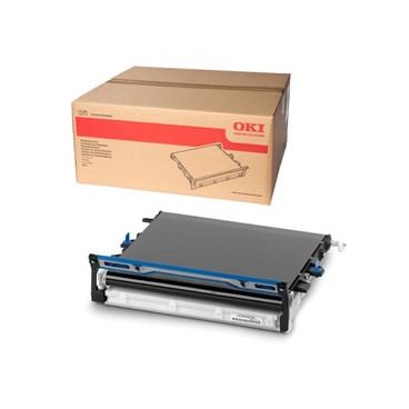 C833n/843n 전사벨트(TRANSFER Belt) -80,000매