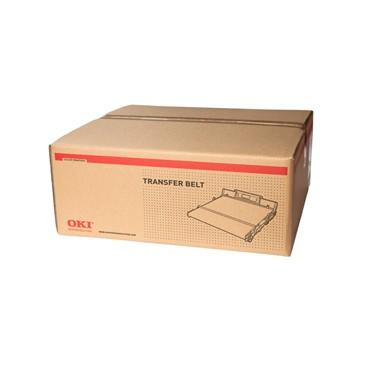 C9600/9800/9600MFP/9800MFP 전사벨트(TRANSFER Belt) -100,000매