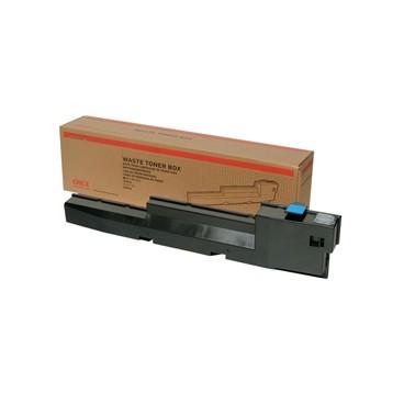 C9600/9800/9600MFP/9800MFP/C920WT/Pro9420wt 폐토너박스(Toner Disposal) -30,000매