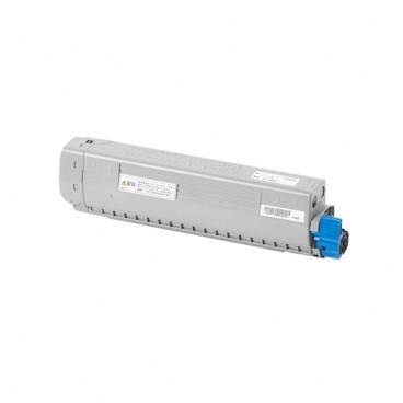 LED A3컬러프린터 C844dnw 블랙토너(BLACK Toner)-10,000매46861309