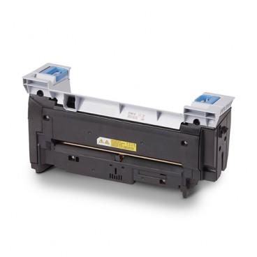 C650dnl/C650dnxl/C650dtnxl 정착기(FUSER Unit)  -60,000매 YA8001-1032G016