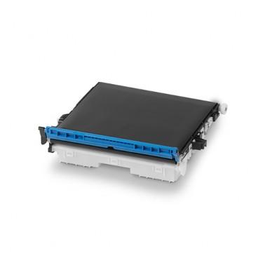 C650dnl/C650dnxl/C650dtnxl  전사벨트(TRANSFER Belt) -60,000매 YA8001-1027G015